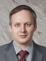 Barkalov