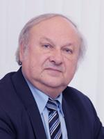 Grishagin