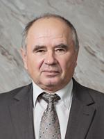 Shvetsov