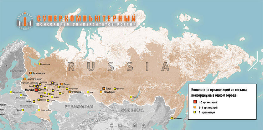 map-sct