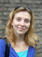 Belokamenskaya