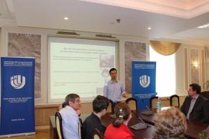 Artem_Oganov_Lobachevsky_University_4